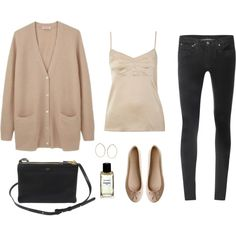 """""""lets grab a coffee sometime"""" by sssttle on Polyvore"""