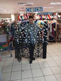 Kimono Top, Chiffon, Tops, Dresses, Women, Fashion, Vestidos, Moda, Gowns