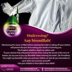 understand-quran-bismillah-undressing