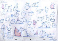 Comlock's art and animation thread
