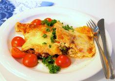 KOTONA Eggs, Meat, Chicken, Breakfast, Food, Morning Coffee, Egg, Meals, Yemek