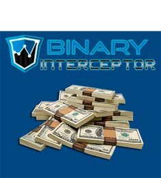 Binary Interceptor Review  - Discover How to Make $1,135.... $2,418.... and $3,104 in JUST 3 Hours with thiz amazing binary options trading system. Try it today for free!  Learn More: http://binaryoptions24.net/bonus//bonus/binary-interceptor-review.php