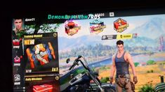 Rules Of Survival Hack Tool 2018 - Get Unlimited Diamonds [Updated June Game Of Survival, Survival Items, Survival Life, Survival Prepping, Survival Skills, Survival Gear, Iphone Hacks, Android Hacks, Glitch