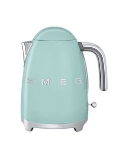 Picture of Electric Kettle (Pastel Green)