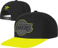 Buy authentic Los Angeles Lakers team merchandise 7dc5f7fcc7ee