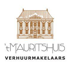t' Mauritshuis Woningen en appartementen verhuur in Arnhem en in Gooi & Vechtstreek
