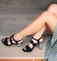 63 Beste scarpe images scarpe, on Pinterest in 2018   Flat scarpe, images Oxford scarpe   f066ef