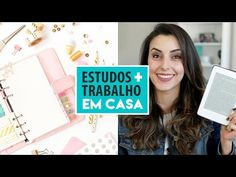 5 maneiras simples de organizar a sua vida | Comprando Meu Apê 5am Club, Mini, Design, White Ceiling, Funky Home Decor, Small Apartments, Stains, Goals, Projects To Try