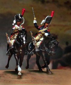 french-carabiniers25.jpg (426×512)