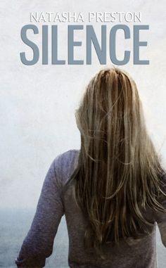 Silence by Natasha Preston, http://www.amazon.com/dp/B009SV1YCU/ref=cm_sw_r_pi_dp_DapSsb1711PJ3