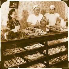 vintage bakery - Google zoeken