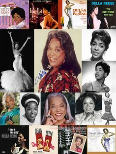"Delloreese Patricia Early, known professionally as Della Reese (born July 6, 1931), is an American actress, singer, talk-show host and ordained minister. She scored a major hit with the 1959 single ""Don't You Know?"", leading to a 9-year stint in Las Vegas. In the late 1960s, she hosted her own talk show. Through 4 decades of acting, she's best known for playing Tess, the lead role on the 1994-2003 TV show Touched by an Angel. She is now an ordained minister known as Rev. Dr. Della Reese…"