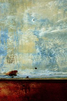 The Art of LuAnn Ostergaard