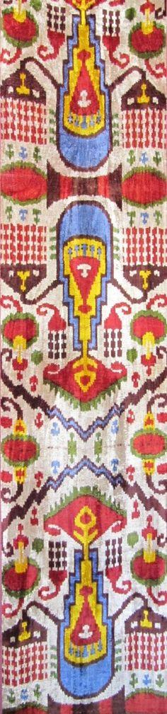 uzbeck
