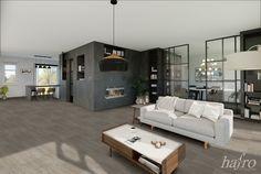 LÄNGE: 940 mm BREITE: 470 mm STÄRKE: 6 mm SYSTEM: Dropdown Clic mit Fase #hafroedleholzböden #parkett #böden #gutsboden #landhausdiele #bödenindividuellwiesie #vinyl #teakwall #treppen #holz #nachhaltigkeit #inspiration Vinyl Dekor, Sofa, Couch, Furniture, Infinity, Home Decor, Inspiration, Wood Floor, Cement