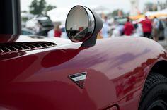 Toyota GT2000 Toyota 2000gt, James Bond Movies, Concept Cars, Yamaha, Convertible, Automobile, Japanese, Car, Japanese Language