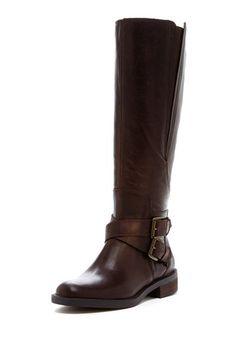 Sporty Tall Boot on HauteLook