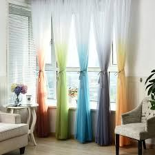 Image result for 3d window curtains