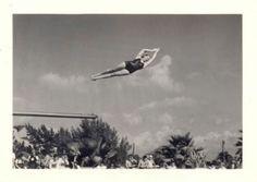 vintage-diving-21.jpg (640×454)