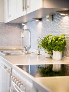 Kitchen Organizing - Tips to Organize the Kitchen - Good Housekeeping