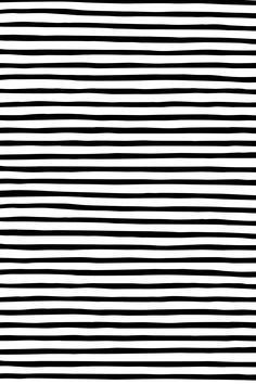 BLACK_STRIPES_12X18.jpg 3,600×5,400 píxeles
