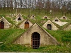 World Cultural Heritage Site, Tokaj wine country--Google Image Result for http://www.yourguideinbudapest.hu/kepek/a_tokaji_borvidek_150427_400.jpg