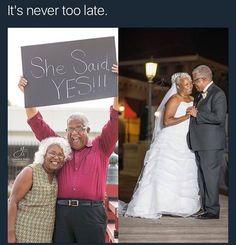 Follow @black.couples @black.couples @black.couples