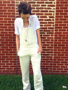 Fashion Psych 101  Alwaysm. Dallas Fashion Blogger