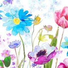 Harrison Ripley - Tulip & Blue Flower Layered.jpg