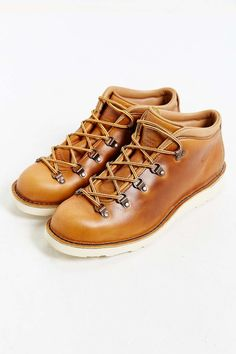1000 Images About Rain On Pinterest Hiking Boots