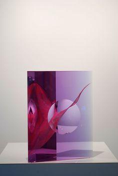 Per van der Horst Gallery