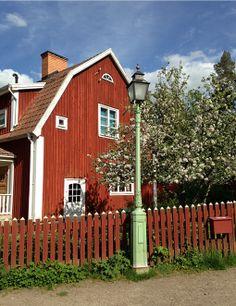 ferienhaus tving karlskrona schweden 8 personen meerblick seeblick sauna haus nr 28153. Black Bedroom Furniture Sets. Home Design Ideas