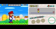 The Best GBA Emulators for Android