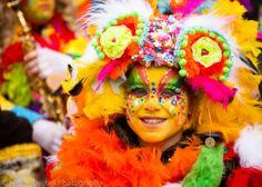 Karneval in Mestreech 2015 – Nicole Luijten Photography