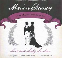 Love and Lady Lovelace: Library Edition