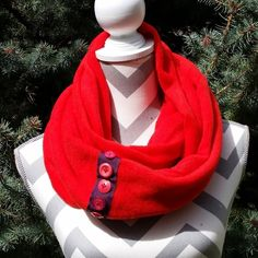 http://ift.tt/1K5wyzr #designedbybrendaH #giftsforher #gifts #handcrafted #handmadewithlove #handmade #etsyusa. #etsysellers #etsyonsale #etsy #etsylove #etsyshopowner #etsthunter #etsysale #etsyprepromo #etsypromo #shopetsy #fashionista #etsyforsale #etsyforall #scarves
