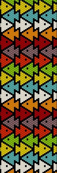 lcG0dOLPqio.jpg (265×807)