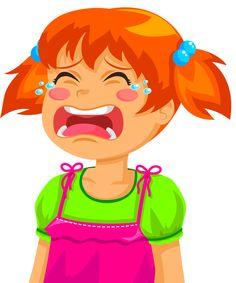 Girl Kids Vector Images (over Leprechaun Girl, Cartoon Caracters, Crying Girl, School Clipart, Kids Vector, Cartoon Pics, Art Girl, Cute Pictures, Little Girls