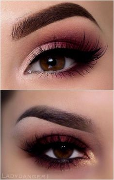 charming #cosmetic #hudabeauty #picoftheday