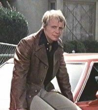Images Starsky & Hutch the Plague - Google Search