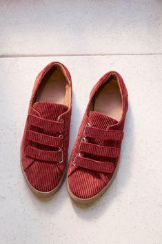 14 meilleures images du tableau chaussure | Chaussure