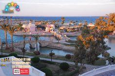"""فندق #الماسة_جولدن_فايف الغردقة ★★★★★ ارخص عروض اسعار لـ Hurghada ( #عروض_الصيف_الغردقة 2016 ) •الفندق صف أول على البحر مباشرة """" شاطئ رملـــى خاص """". •يحتوى على 2 حمام سباحة بالأضافة الى حمام سباحة خاص بالأطفال بالأضافة للأكوا بارك .  الماسة جولدن فايف :  تكلفة الفرد فى الرحلة 3ليالى \4أيام  (أفطار , غداء , عشاء , مشروبات , سناكس)  Soft A/I  في الغرفة المزدوجة  1100ج.  هذا العرض سارى من 05/07/2016 حتى 13/07/2016 ✔ أبعتلنــا رسالة على الـWhats App لو عايز"""