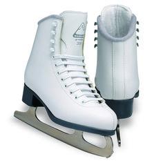 Figure Skates Glacier GS350 Women's Figure Skates Jackson Competitor DJ2400 Women's Boot #figureskating #figureskatingstore #icelandvannuys #figureskates #skating #skater #figureskater #iceskating #iceskater #icedance #ice #icedance #iceskater #iceskate #icedancing #figureskate #iceskates #jacksonultima #jacksonskates #skates