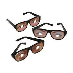 298a4c9851 513 Best Glasses 175646 images