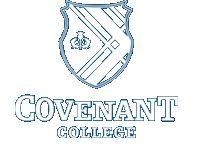 ~~Free homeschool Transcript template~~ ----A Homeschool Friendly Christian college | Covenant College----