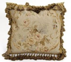 French Country Rooster Aubusson Chair Cushion | Pillows | Pinterest | Chair  Pillow, French Country Style And Pillows