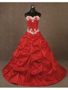 d578716b198b Abito da sposa e cerimonia classico Mod. Maria Tina