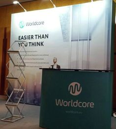 Worldcore at Phoenix conference in Prague, June 9 And 10, Letter Board, Finance, Mindfulness, Lettering, Prague, Phoenix, Conference, June