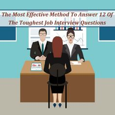 How To Answer 12 Of The Toughest Job Interview Questions - Tridindia HR Job Interview Questions, Public Speaking, Job Search, Get One, India, This Or That Questions, Memes, Delhi India, Meme