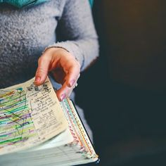 Interested in bible journaling but don't know where to get a journaling bible? Need tips on highlighting and studying Scripture? Look no further! This article covers all your bible journaling needs!